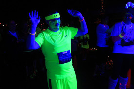 032914greatglowrun191web