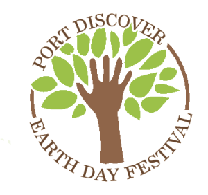 PD Earth Day Festival