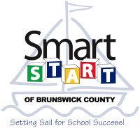 SmartStart BC copy (1)