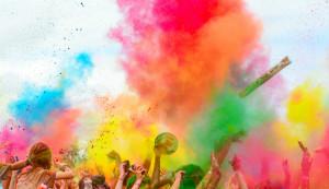 The_Color_Run_Grand_Prix_Edition_(Melbourne_2014)_(12869502993)