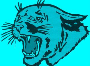 cougar head