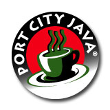 PCJ logo