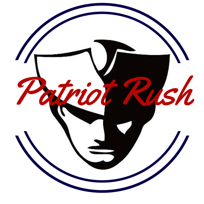 Patriot Rush