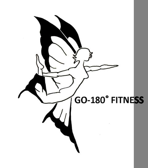 go 180 fitness
