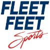 fleet feet lgo
