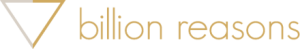 7 billion reasons logo