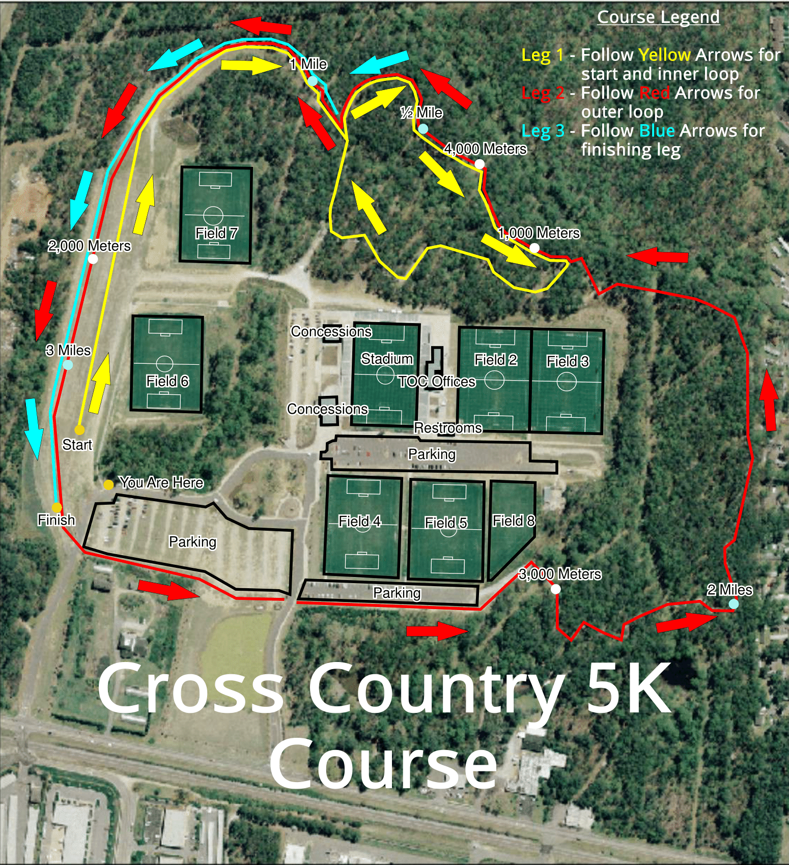 7 billion reason WakeMed Cross Country Map FINAL-1