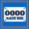 2016 PACKET PICKUP ICON