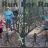 Run for Ray Trail Run 2016