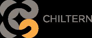 Chiltern Logo Horz_RGB