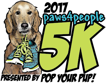 paws4people-2017-5k-logo-transparent-web