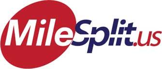 MileSplit_logo