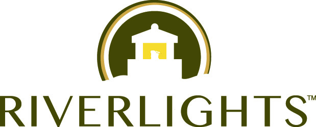 RiverLights-Logo