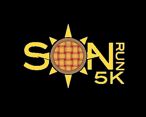 Son-Run-Logo clear