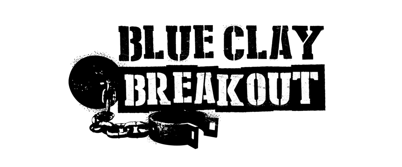 blue clay logo 2 clear