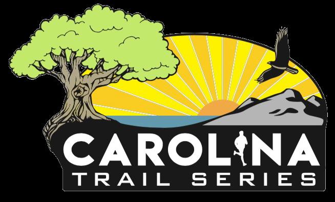 carolina trail series clear