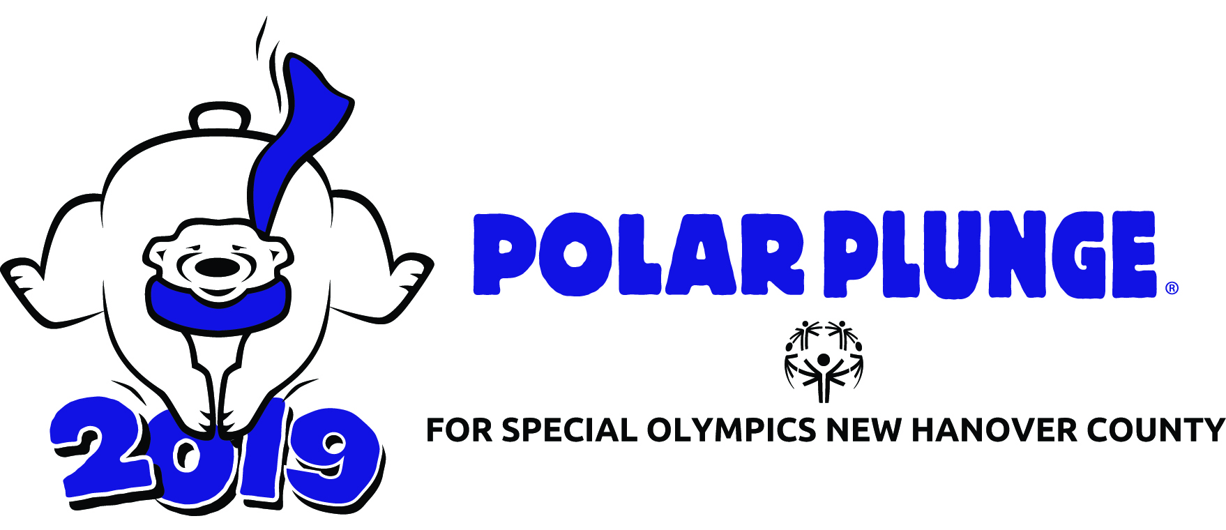 Polar Plunge 5K – February 23, 2019 | NC Race Timing and